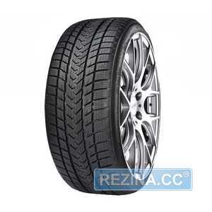 Купить Зимняя шина GRIPMAX STATUS PRO WINTER 285/60R18 116H
