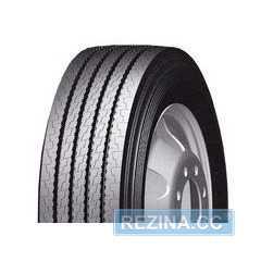 Купить Грузовая шина FULLRUN TB785 (ведущая) 285/70R19,5 146/144M