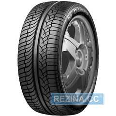 Купить Летняя шина MICHELIN 4X4 Diamaris 285/55R19 114V