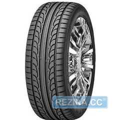Купить Летняя шина ROADSTONE N6000 265/35R18 97Y