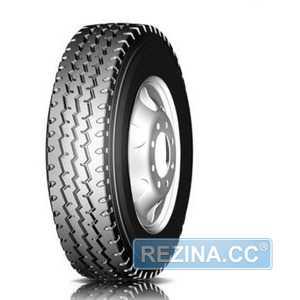 Купить Грузовая шина SUNFULL HF702 (универсальная) 8.25R20 139/137L