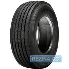 Купить Грузовая шина DOUBLESTAR DSR118FA (универсальная) 385/65R22.5 160K