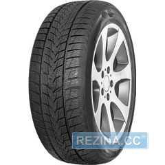 Купить Зимняя шина MINERVA FROSTRACK UHP 225/55R18 98V