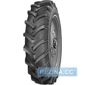 Купить Сельхоз шина VOLTYRE Я-166 (универсальная) 13.6-38 125A7 6PR