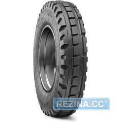 Купить Сельхоз шина ROSAVA TR-101 (универсальная) 6.5-16 91A6 6PR