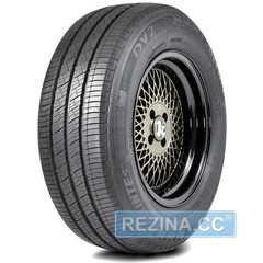 Купить Летняя шина Delinte DV2 225/70R15C 112/110S