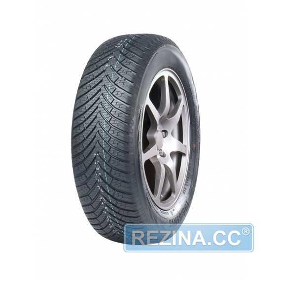 Всесезонная шина LEAO IGREEN - rezina.cc