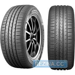 Купить Летняя шина KUMHO ES31 155/65R14 75T
