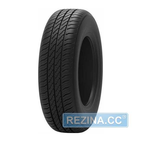 Всесезонная шина КАМА (НКШЗ) НК-241 - rezina.cc