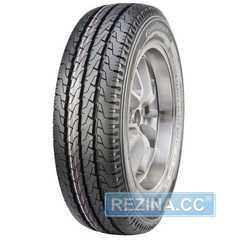 Купить Летняя шина COMFORSER CF350 175/80R13C 97/95S