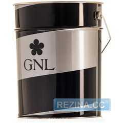 Купить Трансмиссионное масло GNL 80W-90 GL-4 (20л)