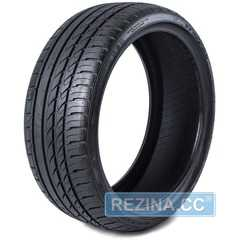 Купить Летняя шина TRACMAX F105 225/35R20 93W