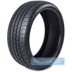Купить Летняя шина TRACMAX F105 245/35R20 95W