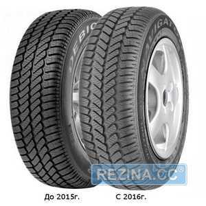 Купить Всесезонная шина DEBICA Navigator 2 185/65R14 91T