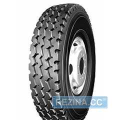 Купить LONG MARCH LM201 (универсальная) 13.00R22.5 154/151K