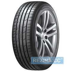 Купить Летняя шина HANKOOK VENTUS PRIME 3 K125 235/60R17 106W