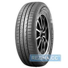 Купить Летняя шина KUMHO Ecowing ES31 195/60R15 88H