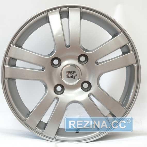 WSP ITALY W3605 S - rezina.cc