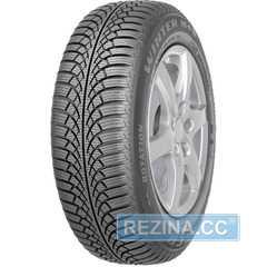 Купить Зимняя шина VOYAGER Winter 215/50R17 95V