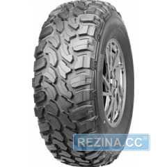 Купить Всесезонная шина APLUS A929 M/T 285/70R17 121/118Q