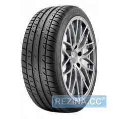 Купить Летняя шина TAURUS High Performance 205/60R16 96W