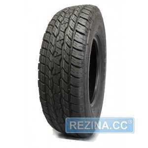 Купить Всесезонная шина TRIANGLE TR292 265/65R17 112T