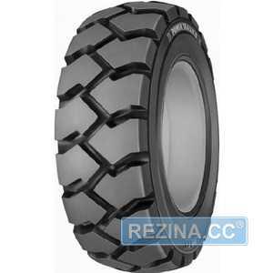 Купить Индустриальная шина BKT POWER TRAX HD TR177A (для погрузчиков) 8.25-15 14PR