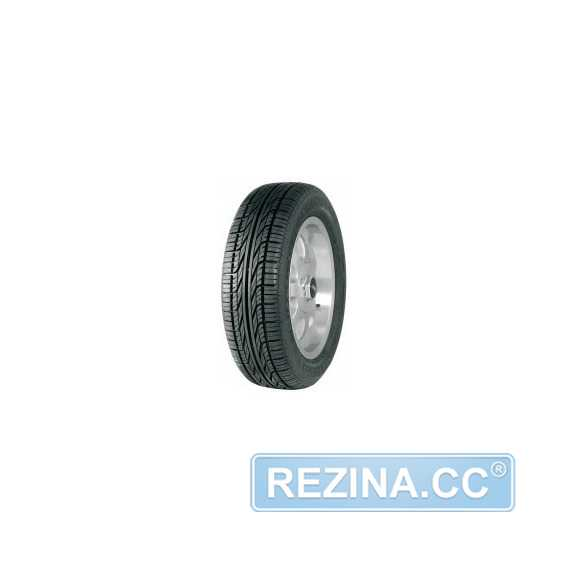 Летняя шина SUNNY SN600 - rezina.cc