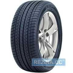 Купить Летняя шина GOODRIDE SA07 225/55R17 97W