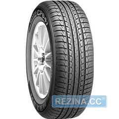 Купить Летняя шина ROADSTONE Classe Premiere 641 205/50R16 87V