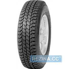 Купить Летняя шина TRACMAX Radial RF07 205/80R16 104S