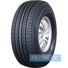 Купить Летняя шина AUTOGRIP Autogrip EcoSaver 215/70R16 100H