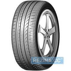 Купить Летняя шина AUTOGRIP Grip 2000 225/50R17 98W