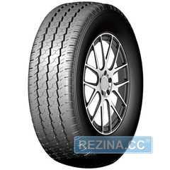 Купить Летняя шина AUTOGRIP Vanmax 195/80R14C 106R