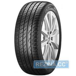 Купить Летняя шина PLATIN RP 410 Diamant 235/45R17 97W