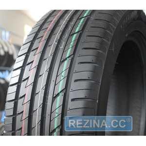 Купить Летняя шина LASSA Greenways 185/65R15 92H