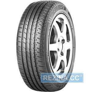 Купить Летняя шина LASSA Driveways 205/55R17 95W