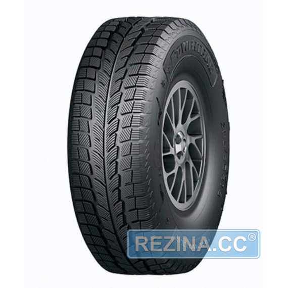 Зимняя шина POWERTRAC Snowtour - rezina.cc