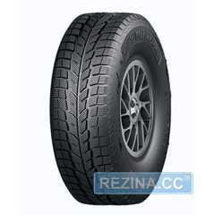Купить Зимняя шина POWERTRAC Snowtour 195/70R15C 104/102R