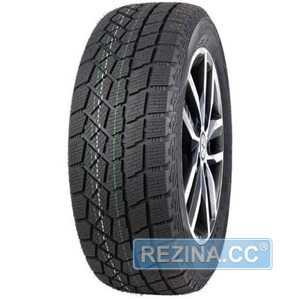 Купить Зимняя шина POWERTRAC SNOW MARCH 245/55R19 107H (Под шип)
