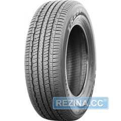 Купить Летняя шина TRIANGLE TR257 235/60R17 106V