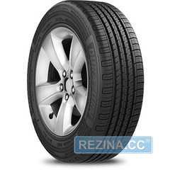 Купить Всесезонная шина DURATURN MOZZO 4S Plus 205/55R16 91H