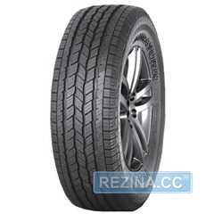 Купить Всесезонная шина DURATURN TRAVIA H/T 265/65R17 112H