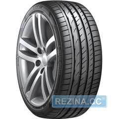 Купить Летняя шина LAUFENN S-Fit EQ LK01 235/65 R17 108V