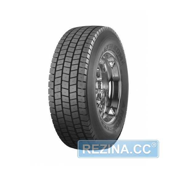 Грузовая шина KELLY ARMORSTEEL KDM Plus - rezina.cc