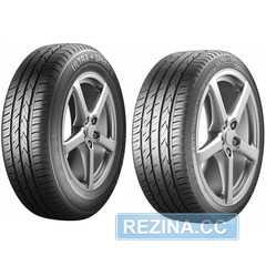 Купить Летняя шина GISLAVED Ultra Speed 2 215/60R17 96V