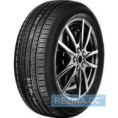 Купить Летняя шина FIREMAX FM601 245/35R19 93W