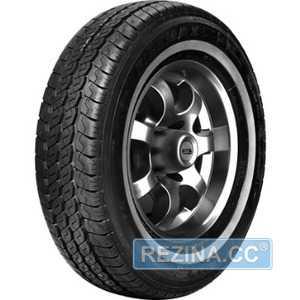 Купить Летняя шина FIREMAX FM913 195/80R14C 106/104Q