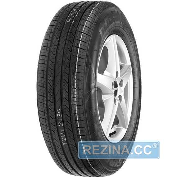 Летняя шина FIREMAX FM518 - rezina.cc