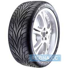 Купить Летняя шина FEDERAL SS 595 245/40R18 93W